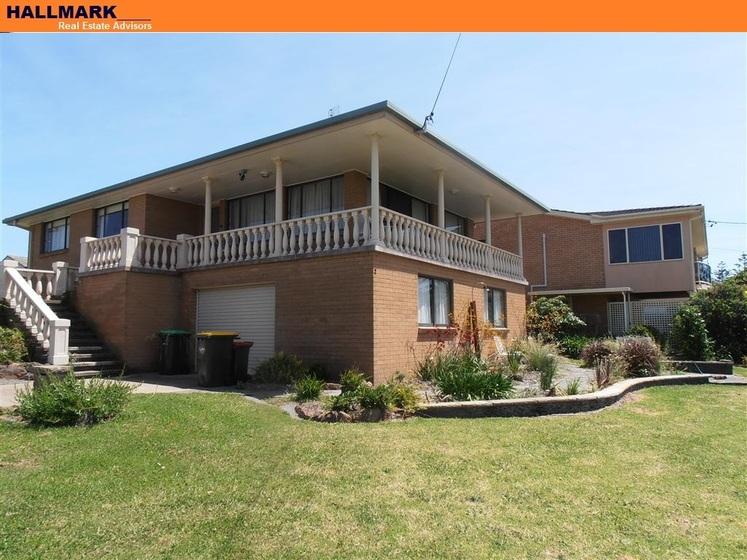 2 Monash Avenue Tuross Head Nsw 2537 House For Rent Allhomes