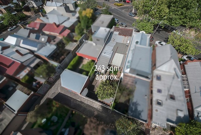 69 St Georges Road South, Fitzroy North VIC 3068
