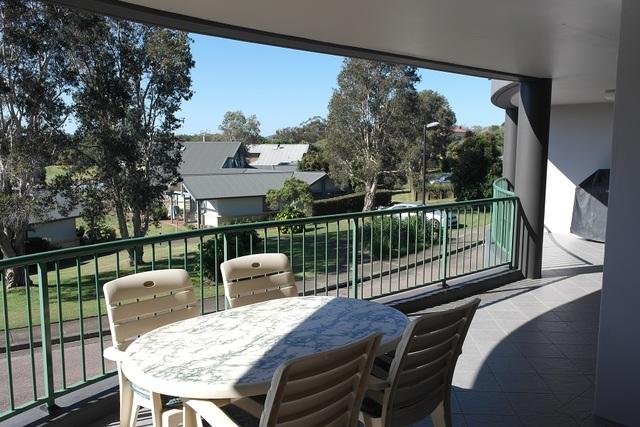 41/40 Horizons Drive, NSW 2317