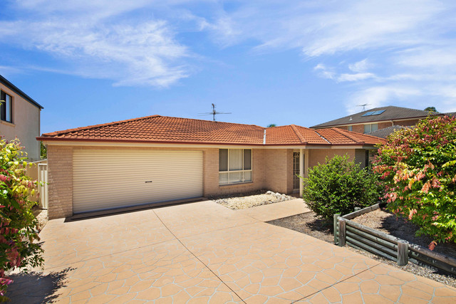 28 Riesling Road, Bonnells Bay NSW 2264