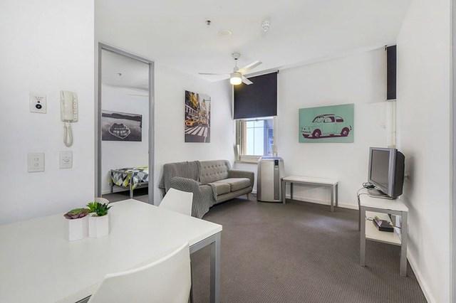 805/23 King William Street, Adelaide SA 5000