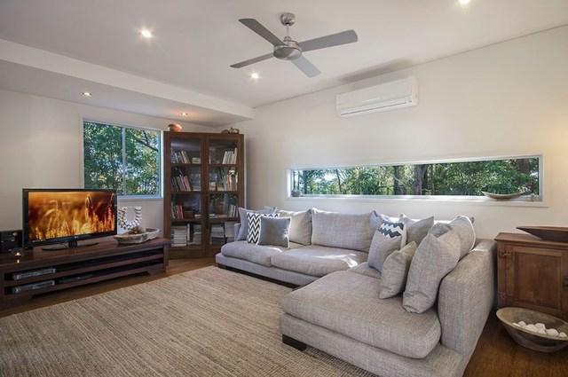 44 Honeydew Place, Ninderry QLD 4561