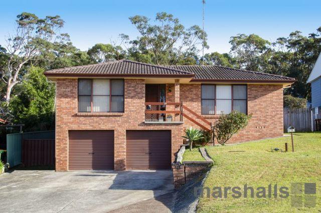 28 Mathew Avenue, Jewells NSW 2280