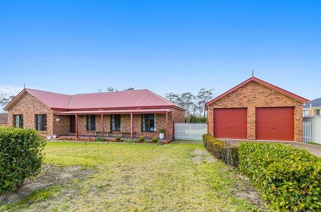 11 Yerelda Street, Colo Vale NSW 2575
