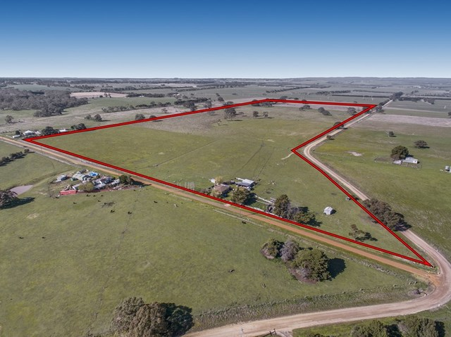 55 Orchards Road, Winchelsea VIC 3241
