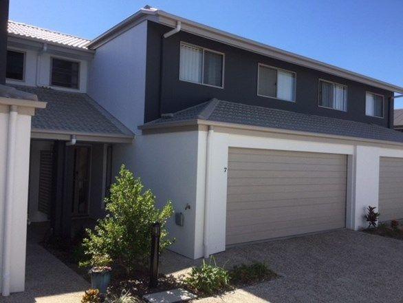 28 Fortune Street, Coomera QLD 4209