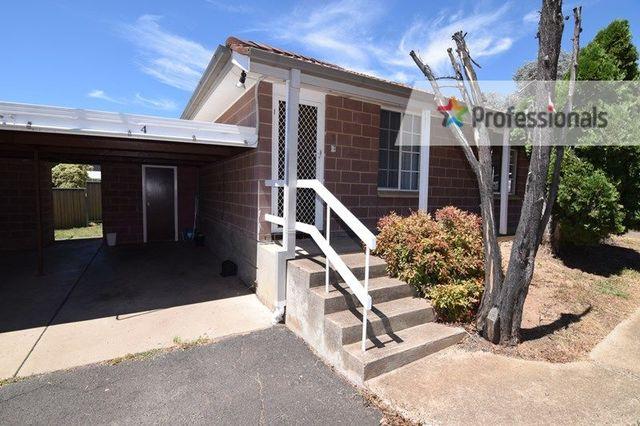 5/338 Howick Street, Bathurst NSW 2795