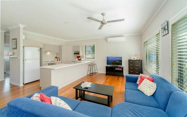 11 Taloumbi Lane, NSW 2463