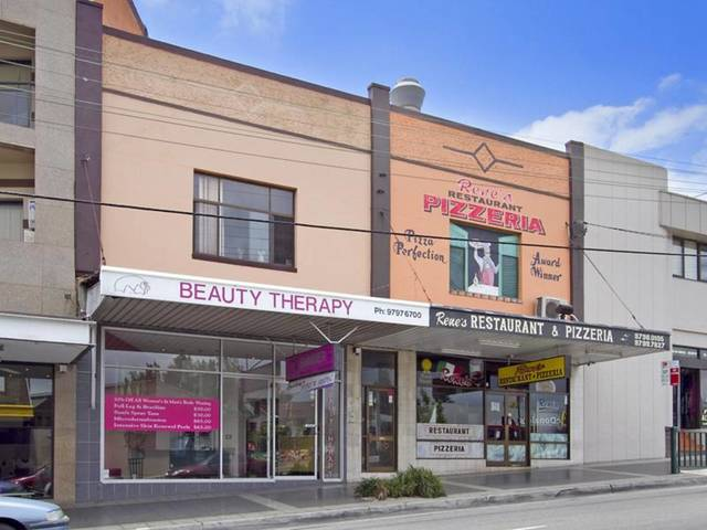 137 Georges River Rd, NSW 2133