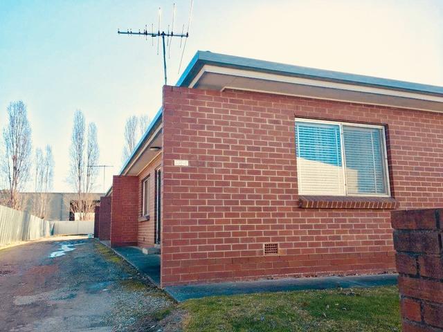 2/255 Kiewa Street, Albury NSW 2640