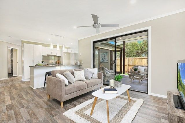 40 Gannawarra Street, Currimundi QLD 4551