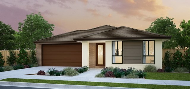 832 New Road, Caboolture South QLD 4510
