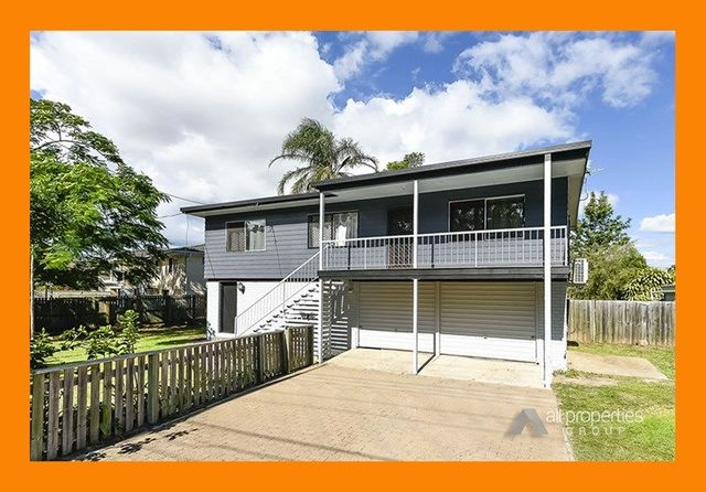 216 Middle Road, Boronia Heights QLD 4124