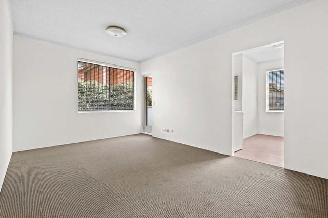 14/75 Warren Road, NSW 2204