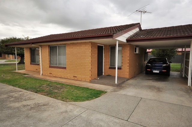 3/157 Waterloo Corner Road, Salisbury North SA 5108