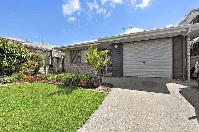 23/43-55 Brisbane Crescent, Deception Bay QLD 4508