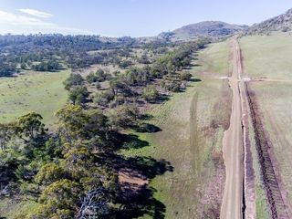 Lot 2, 984 Tea Tree Road