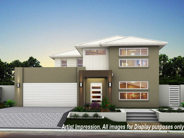 Lot 267 Cowrie Cres, QLD 4505