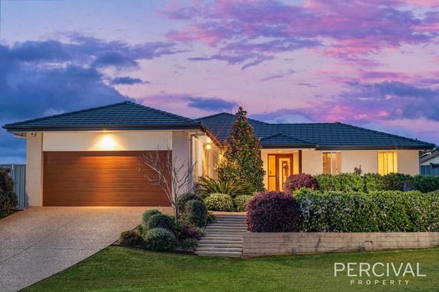 94 Emerald Drive, Port Macquarie NSW 2444