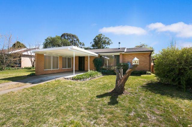 9 Dorothy Ave, NSW 2350