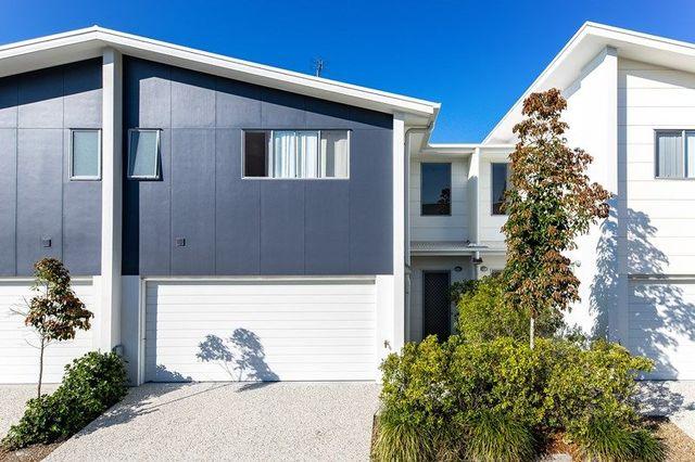119/8 Starling Street, QLD 4556