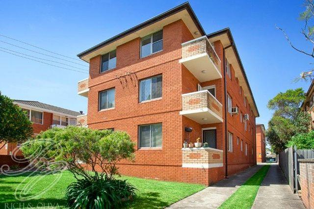 12/162 Croydon Avenue, NSW 2133