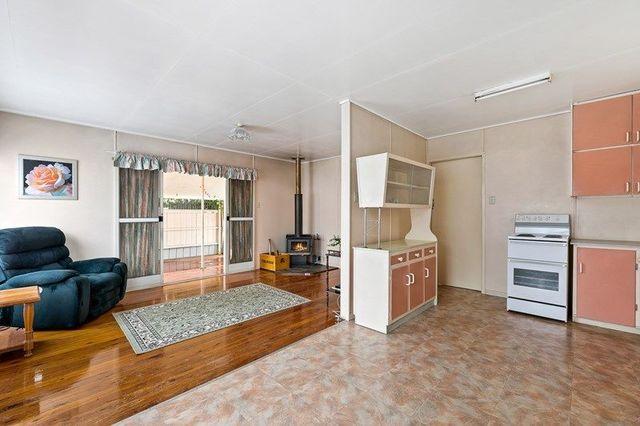 14 Murphy Street, QLD 4350
