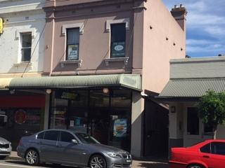 1/263 Bong Bong Street Bowral NSW 2576