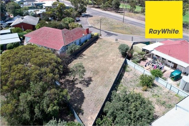 Lot 51 Ritter Street, Murray Bridge SA 5253
