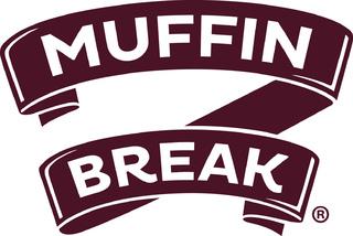 Muffin Break Waurn Ponds