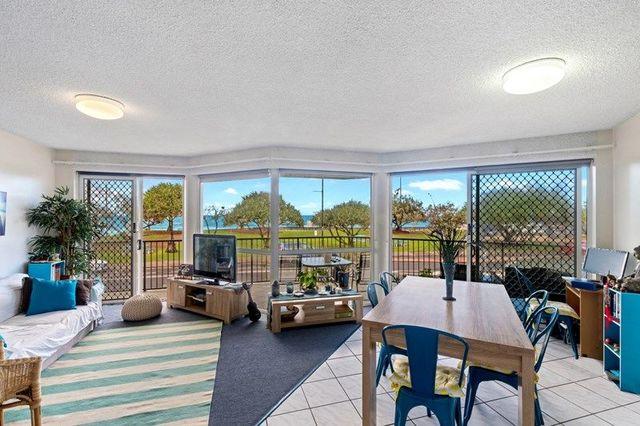 1/17 Ormonde Terrace, QLD 4551