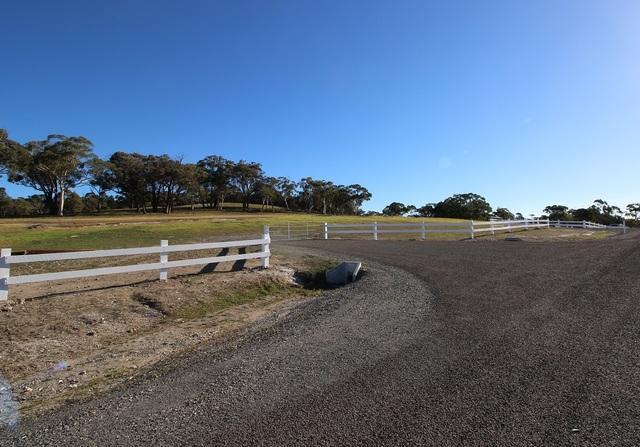 Lot 2 Bumballa Road, NSW 2579