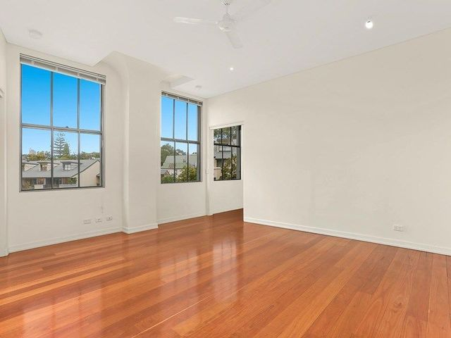 P208/22 Colgate Avenue, NSW 2041