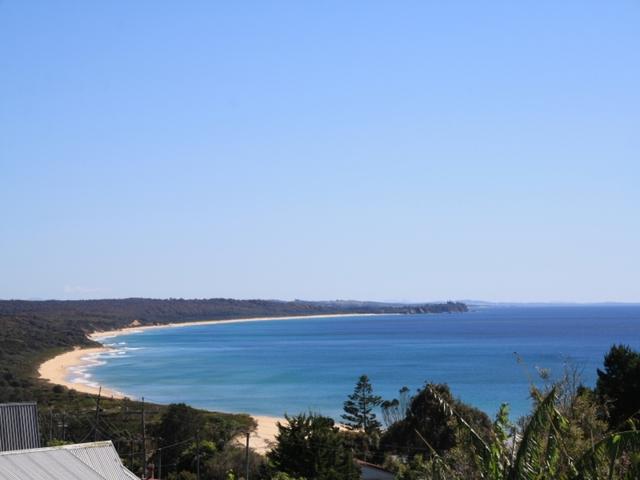 30 Mummaga Way, Dalmeny NSW 2546