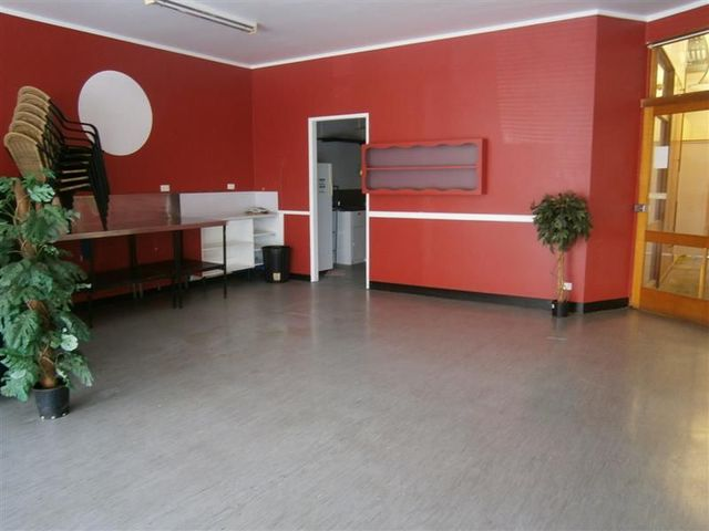 Shop 7 New Street Centre, Dalby QLD 4405