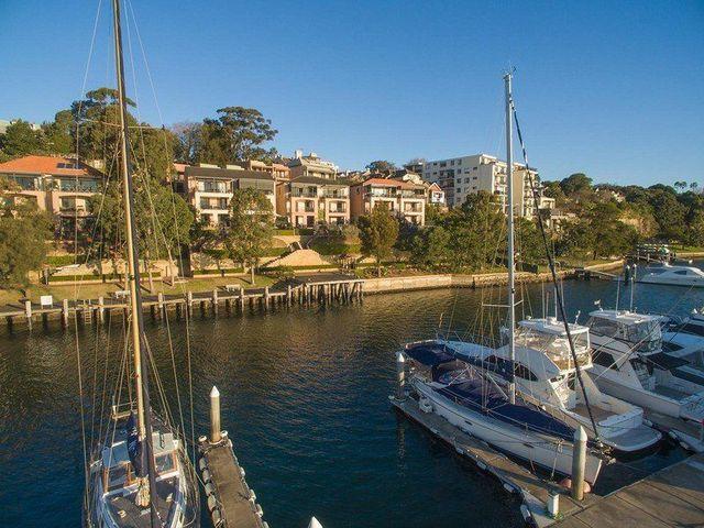 38/8 Water Street, NSW 2041