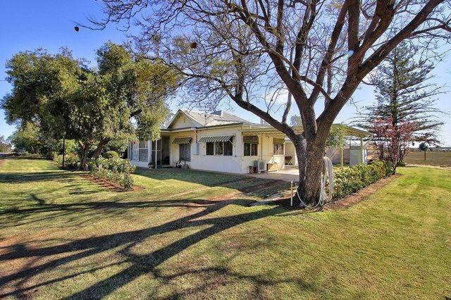 434 Kulkyne Street, SA 5341