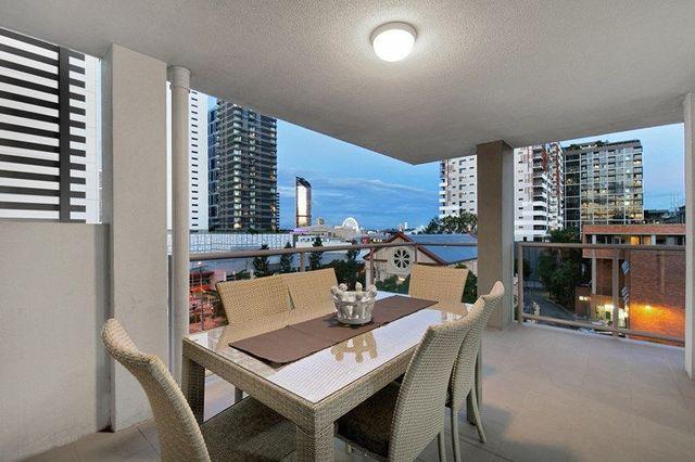504/8 Cordelia Street, South Brisbane QLD 4101