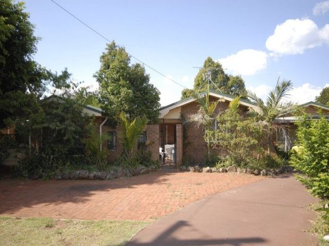 7 Greenwood Ct, Darling Heights QLD 4350