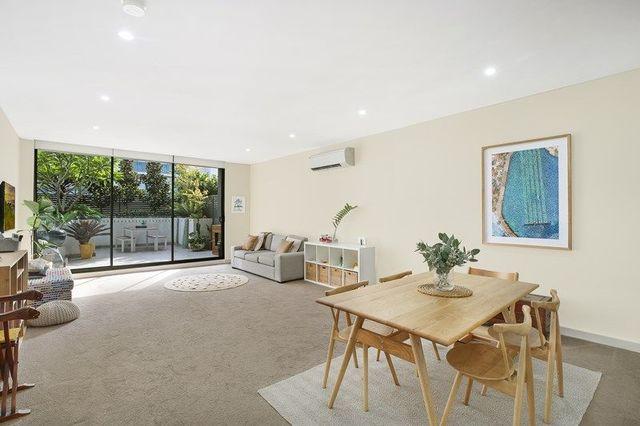 G05/19-21 Wilson Street, Botany NSW 2019