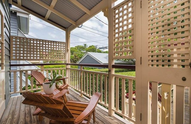 38 Armstrong Terrace, QLD 4064