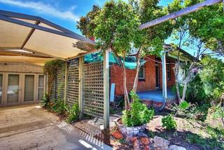 34 Willans Street Narrandera NSW 2700