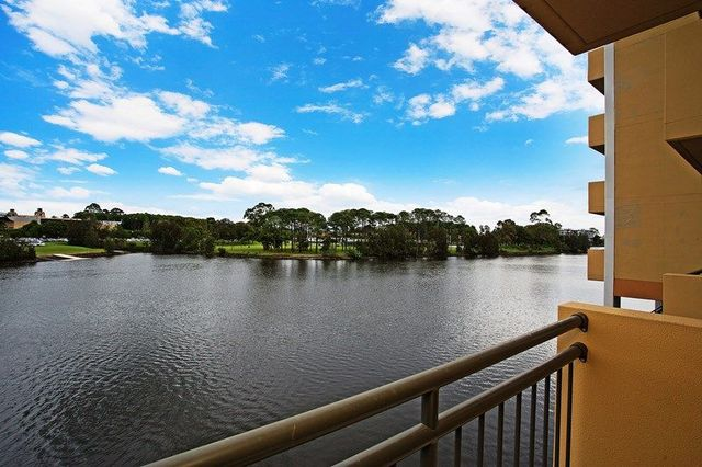 129 & 131/25 Lake Orr Drive, Robina QLD 4226