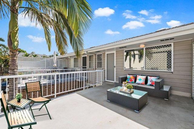 3/12 Arwen Street, QLD 4558