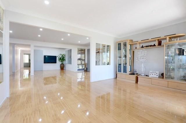 55 Carina Avenue, Hinchinbrook NSW 2168