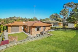 71 Hastings Road Terrigal NSW 2260