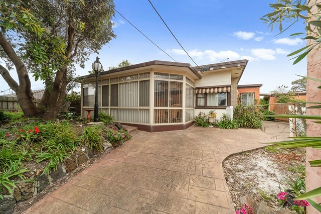 93 Nepean Highway, Seaford VIC 3198