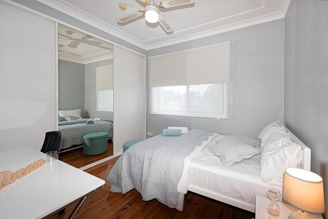 80 Naughton Avenue, Birmingham Gardens NSW 2287