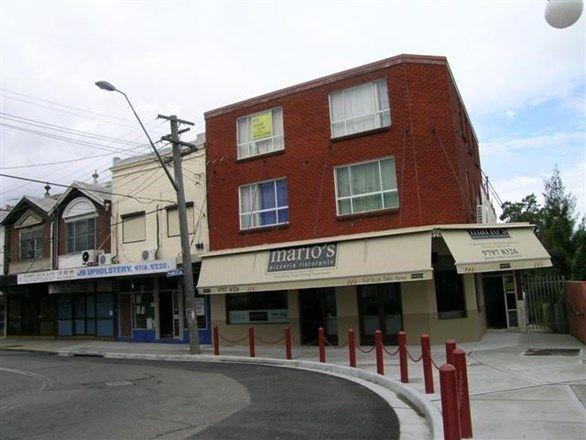 6/79 Edwin Street, NSW 2132