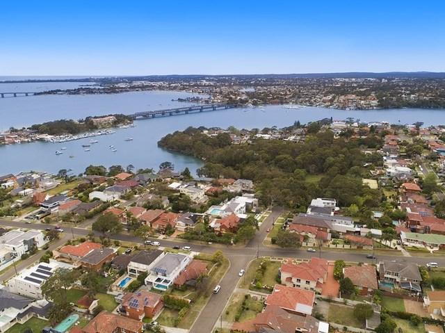 (no street name provided), Blakehurst NSW 2221